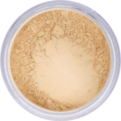 YAG Mineral Foundation Light beige