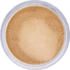 YAG Mineral Foundation Soft beige