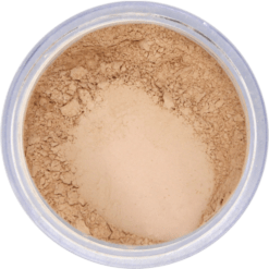 YAG Mineral Foundation Soft cream