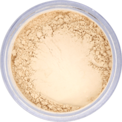 YAG Mineral Foundation Soft light