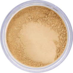 YAG Mineral Foundation Soft tan