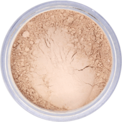YAG Mineral Foundation Light latte