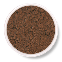 Browcolor